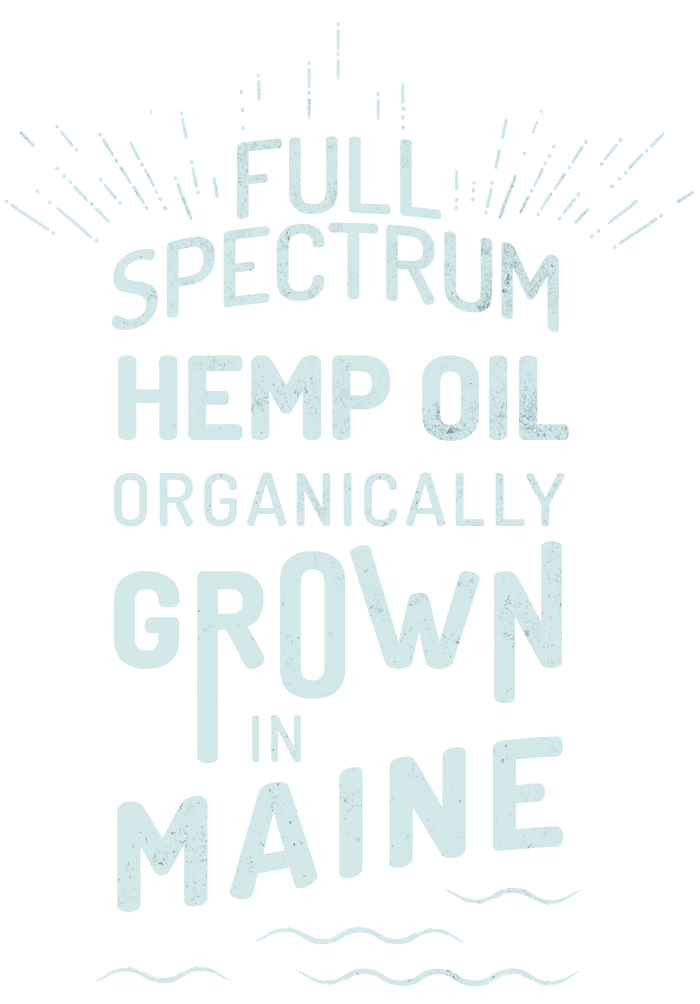full-spectrum-hemp-oil