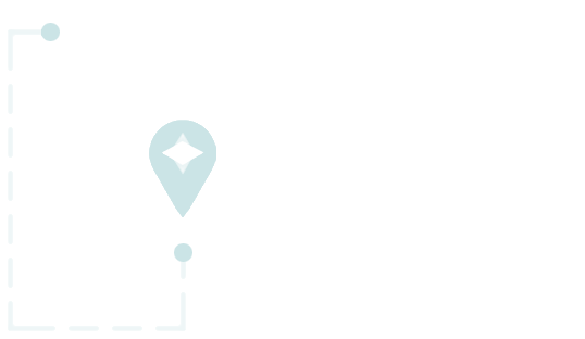 where-to-find-us